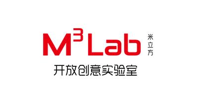 m3lab-01.jpg